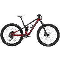 2020 Trek Fuel EX 9.8 Mountain Bike (IndoRacycles)