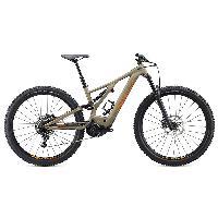 2020 Specialized Turbo Levo Comp Mountain Bike (IndoRacycles)