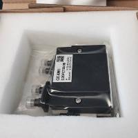 Toshiba CE4W1 Printhead (ARIZAPRINT)