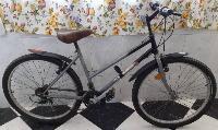 bicicleta para adulto de 26 pulgadas