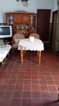 Casa en Alanís de la Sierra