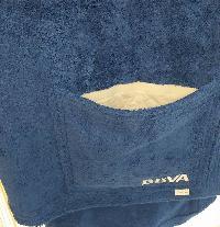 toalla algodon playa-piscina
