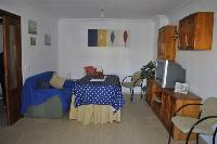 Alquilo Apartamento en Sabinillas