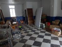 Alquiler de local en Jerez de la Frontera