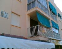 Vendo piso en Matalascaña ( Huelva )