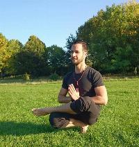 Masaje salud y bienestar