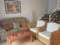 Alquilo piso en Jerez de la Frontera