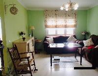 Particular alquila/vende preciosa casa adosada esquinera Coria del Rio