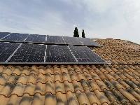 Electricista en la provincia de Cadiz