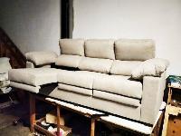 sofa chaiselongue