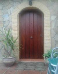 Alquiler Casa Monteolivete