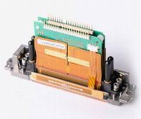 Polaris PQ-512/85 AAA Printhead