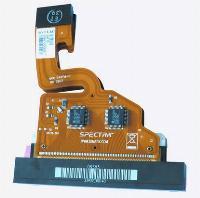 Spectra Galaxy PH 256/50 AAA Printhead (INDOELECTRONIC)
