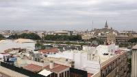 Alquilo piso en Plaza de Cuba, Los Remedios, Sevilla. 4 dor+4 baños