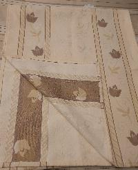 pata cortina