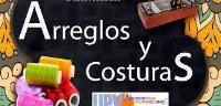 HAGO TODO TIPO DE ARREGLOS DE COSTURA, RAPIDO Y ECONOMICO, LLAMAME Y H
