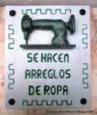 SOY COSTURERA,HAGO TODO TIPO DE ARREGLOS DE COSTURA, ECONOMICO,LLAMAME