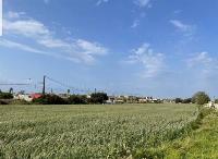 Vendo parcela en Camino Cañada de Los Barrancos Chiclana