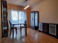 Alquileres en Vigo piso lujoso amueblado 2 dormitorios Llorones-Urzaiz