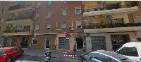 LOCAL COMERCIAL JUNTO AL COLEGIO DE LOS PADRES BLANCOS