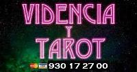 24hs videncia y tarot