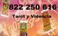 Especial tarot visa