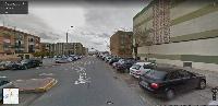 Piso 70m3 en Bda. Cantely, Dos Hermanas (Sevilla)