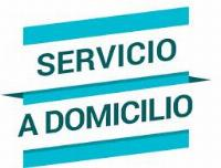 HAGO TRABAJOS DE REPARTOS URGENTES EN MOTO A DOMICILIO, ECONOMICO