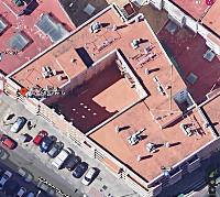 Vivienda (piso) con plaza de garaje