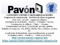 empresas de impermeabilización en castellon, valencia, Tarragona