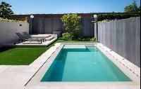 Impermeabilización de piscinas Castellon