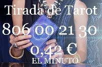 Consulta Tirada Tarot Telefonico