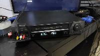 Se pasan cintas VHS,Mini-DV  y de 8mmde cámaras antiguas a DVDS y f...