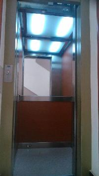 Acogedor piso de alquiler en Valldemosa 28