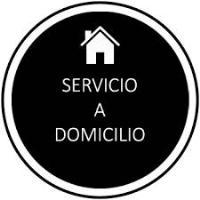 HAGO REPARTOS EN MOTO DE MENSAJERIA Y PAQUETERIA, ECONOMICO, LLAMAME