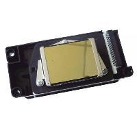 EPSON R1900 / R2000 / R2880 PRINTHEAD (DX5)-F186000 (INDOELECTRONIC)