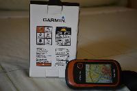 GPS GARMIN 20X