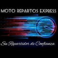 SERVICIO DE REPARTOS DE MENSAJERIA Y PAQUETERIA EXPRESS, LLAMAME AHORA