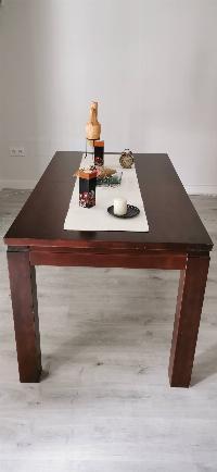 mesa comedor salon