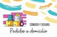 HAGO TRABAJOS DE REPARTOS EXPRESS EN MOTO EN SEVILLA, RAPIDO Y SEGURO