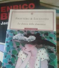 Pack de 2 novelas juveniles en italiano