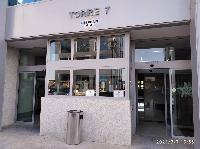 VENDO OFICINA EN TORNEO PARQUE EMPRESARIAL TORRE 7
