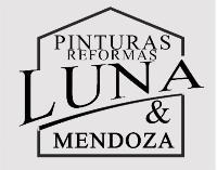 PINTURAS Y REFORMAS LUNA Y MENDOZA