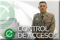 HAGO SERVICIOS DE CONTROLADOR DE ACCESOS O CONSERJE, LLAMAME
