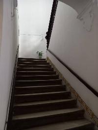 Alquiler piso larga duración