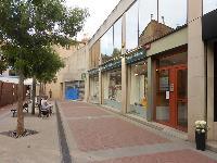 Local comercial a estrenar en Terrassa centro