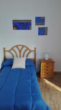 Busco compartir piso en Ciudad Real,soy estudiante