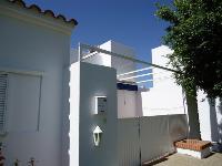 Alquilo casa en urbanización loma de santipetri en Chiclana.