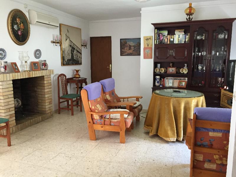Casa unifamiliar en el centro de Castilblanco. perfecto  - Foto 1