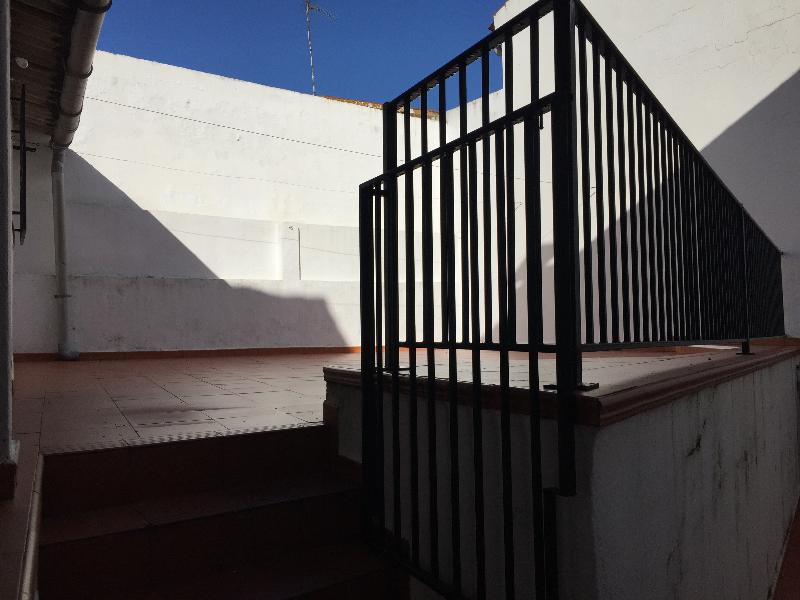 Casa unifamiliar en el centro de Castilblanco. perfecto  - Foto 2